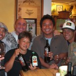 Joey_Guila_Lanai_JQ_Shawn_Felipe_and_Kaleo_Pilanca