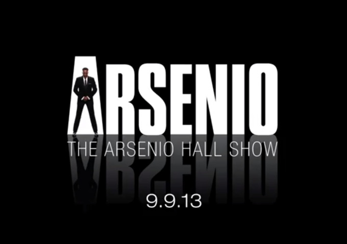arsenio