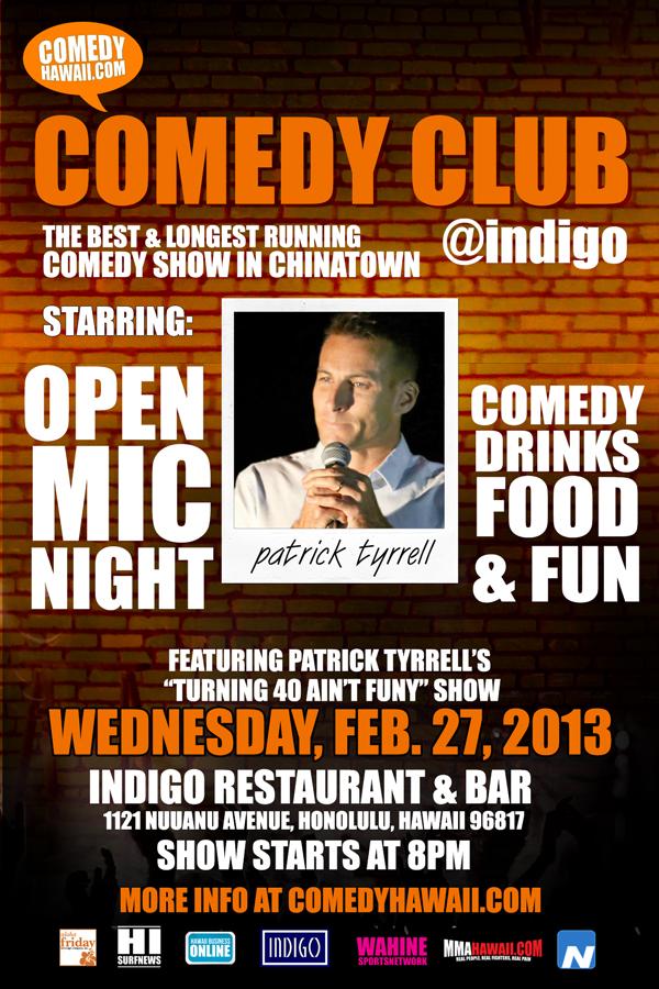 comedyclub_2013_0227_600