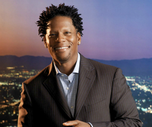 DL-hughley-joins-dancing-with-the-stars-black-enterprise