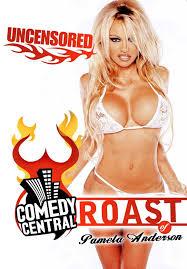 pam roast